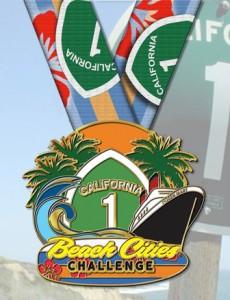 Beach-Cities-Medal