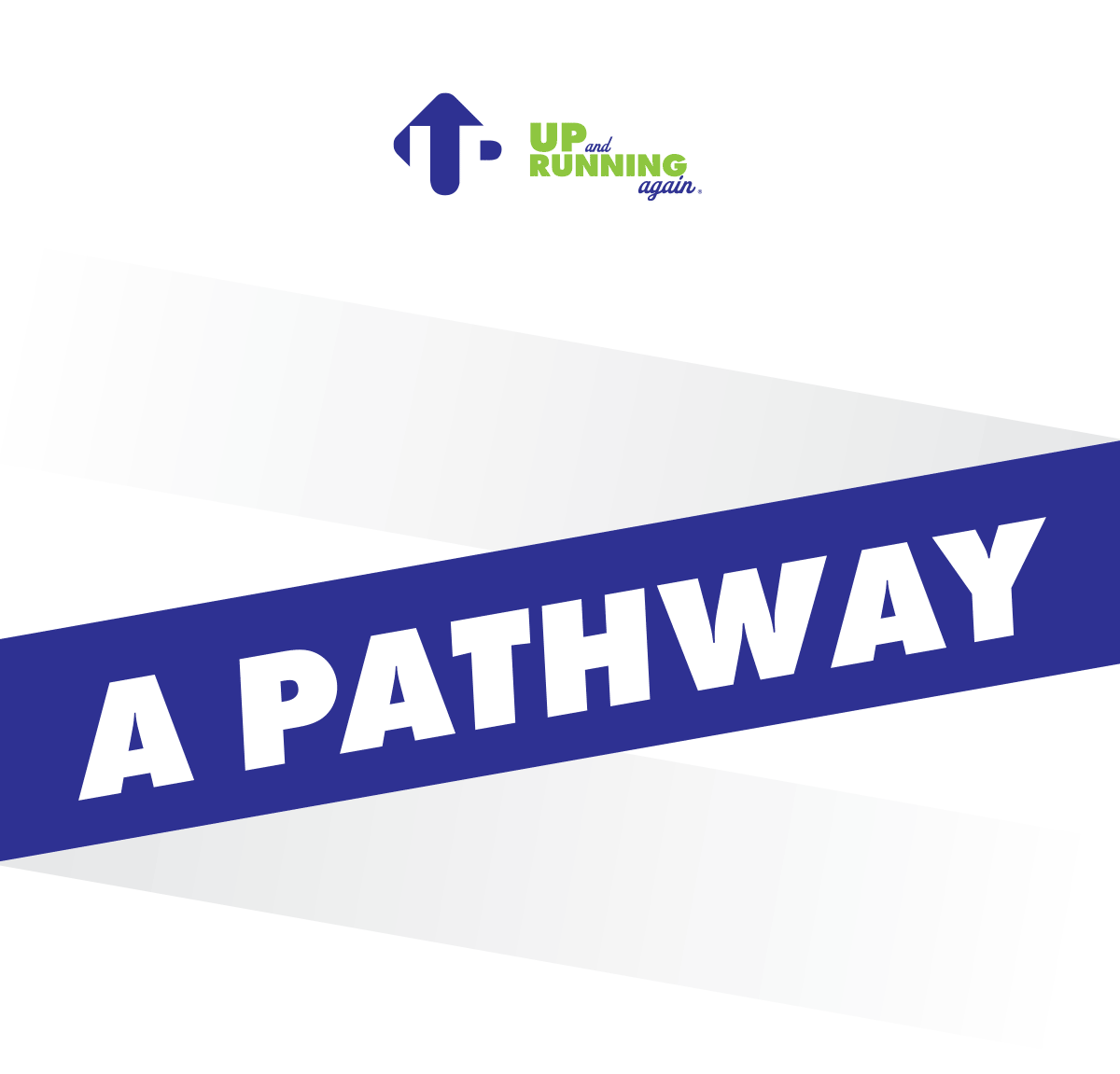 A Pathway Fundraising Dinner